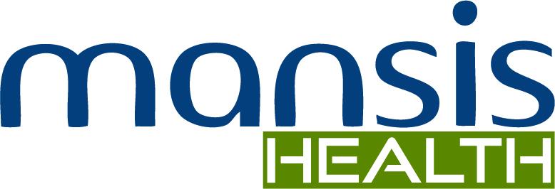 Health C 2