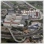 El Área Sanitaria de la Coruña ha puesto en marcha MANSIS Asset management como Sistema de Gestión Mantenimiento, de Activos Corporativos e Infraestructuras..