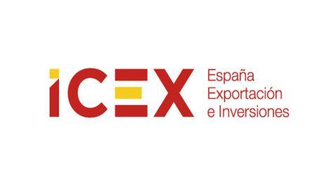 icex-organiza-primer-encuentro-empresarial-regional-espana-brasil-chile-ecuador-471x250