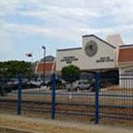 Las policlínicas de Coclé en Panamá, han culminado satisfactoriamente la Implantación de MANSIS Asset management como programa de mantenimiento de hospitales para su Sistema de Gestión Integral de Patrimonio, Infraestructuras y Mantenimiento.