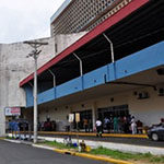 El Complejo Hospitalario Manuel Amador Guerrero y las Policlínicas de la provincia de Colón en Panamá hacen de MANSIS Asset management su software de mantenimiento (Sistema de Gestión Integral de Patrimonio, Infraestructuras y Mantenimiento).