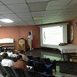 El Hospital Regional Dr. Rafael Hernández en la ciudad de David y las Policlínicas de Chiriquí en Panamá han iniciado la Implantación de MANSIS Asset management Asset management como Sistema de Gestión Integral de Patrimonio, Infraestructuras y Mantenimiento