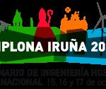 MEGA Sistemas presenta en el Congreso de Ingeniería Hospitalaria 2014 celebrado en la ciudad de Pamplona