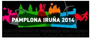logo-32congreso-ingenieria-hospitalaria-pamplona2014