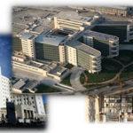 MEGA Sistemas implanta Mansis como software de mantenimiento hospitalario en el Área Sanitaria de Granada, España.