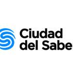 MEGA Sistemas inaugura sus nuevas oficinas en la Fundación Ciudad del Saber - Panamá