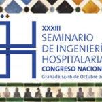 MEGA Sistemas participo en el XXXIII Seminario de Ingeniería Hospitalaria