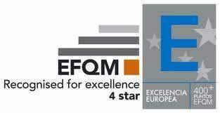 logo-efqm-star