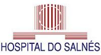 hospital do sanlés