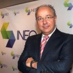 Entrevista radiofónica a nuestro Director General Giovanni Giardina como Presidente de INEO
