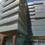 Mega Sistemas, Amplia la implantación de su Gmao Mansis en el área sanitaria de Vigo