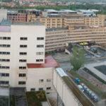 Mega Sistemas implanta en el Área Sanitaria de Salamanca el sistema de Gestión Integral de Activos, Mantenimiento, Patrimonio y Servicios Generales (GMAO) Mansis