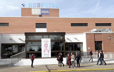 hospital-medina