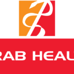 MEGA Sistemas estará nuevamente en ARAB HEALTH 2019 - Dubái