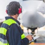 Dirección General de Aeronáutica Civil (Chile)