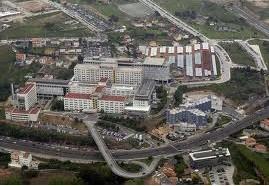 hospitalcoruna
