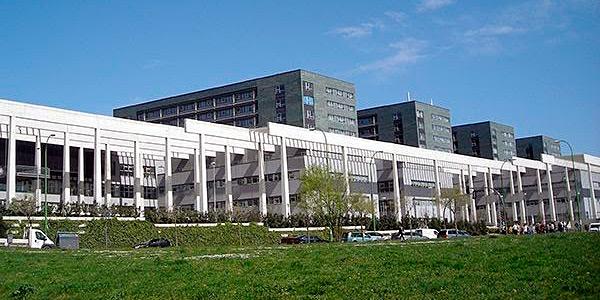 hospital-burgos