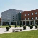 The new fully WEB version of MANSIS Asset management is successfully implemented in the HOSPITAL DE ALCORCON
