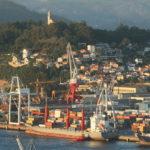 MANSIS Industry Asset Management version (CMMS Program), has been implanted successfully in the Puerto de Vigo