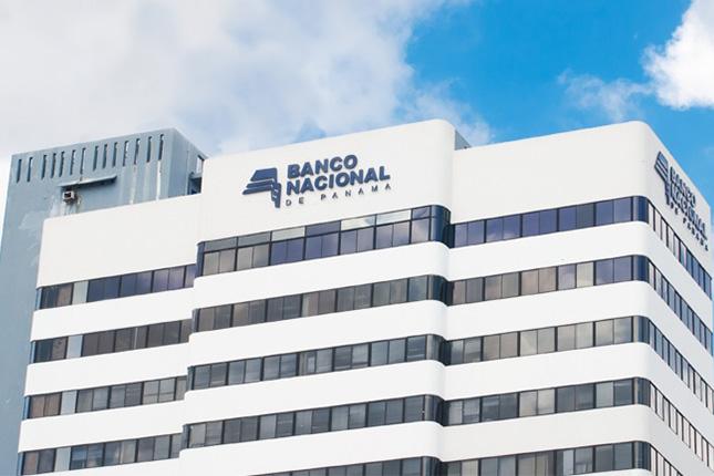 Banco-Nacional-de-Panamá