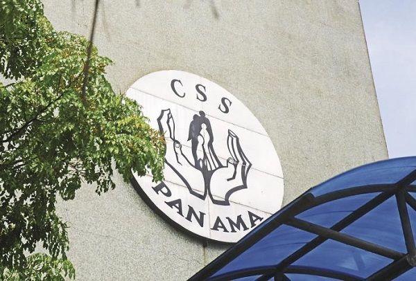 Cómo-saber-cuántas-cuotas-tengo-en-el-Seguro-Social-Panamá