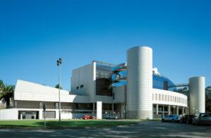 Complejo-Hospitalario-De-Pontevedra-300x196