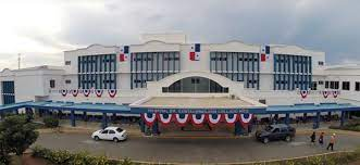 Gustavo nelson hospital