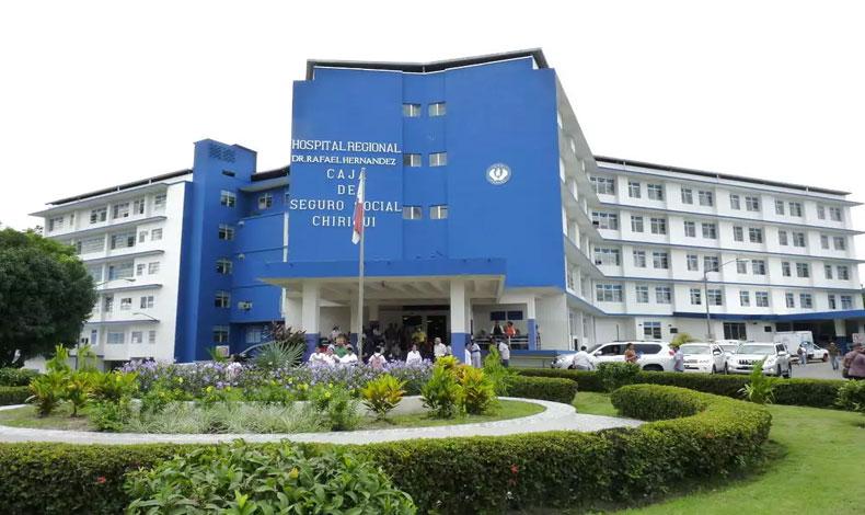 Hospital-Regional-Rafael-Hernández