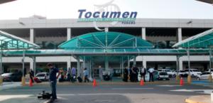 Tocumen-300x145