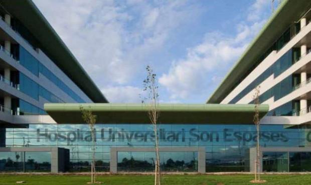el-son-espases-destina-1-5-millones-a-construir-sus-consultas-externas-3603