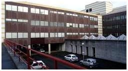 hospital-de-ferrol