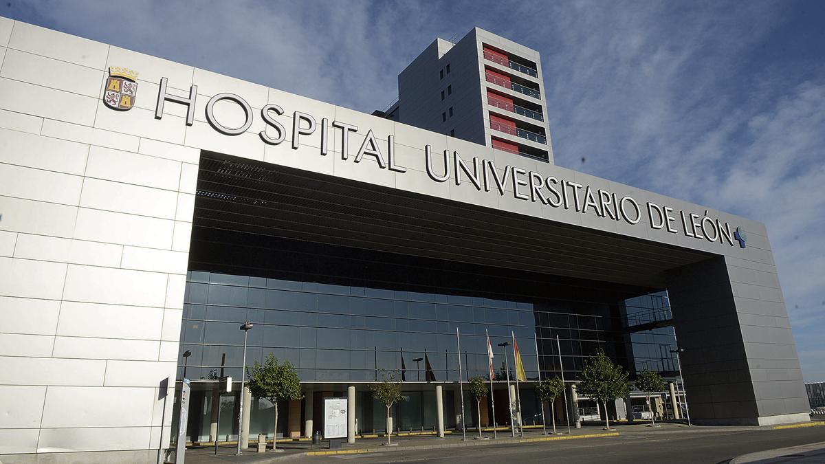 hospital-leon-coronavirus-28-03-2020