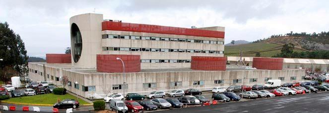 hospital-pontevedra