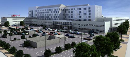 hospital-soria2