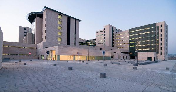 hospital_campus_de_la_salud_11