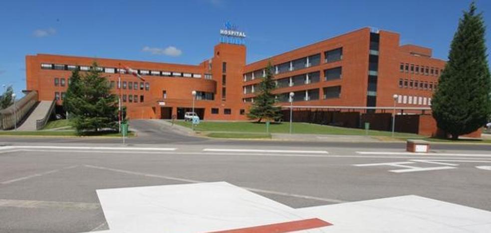 hospitalbierzo-kQpD--984x468@Leonoticias