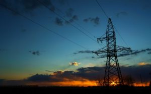 power-lines-against-the-sky-at-sunset-PE8LP77-1-300x186-1