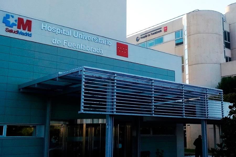 El-Hospital-de-Fuenlabrada-y-la-UCAM-se-unen-para--0032053